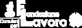 Logo Fondazione Lavoro