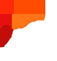 Studio Paladin Logo