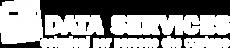 Logo Dataservice