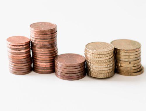 Aiuti per la ripresa del lavoro: Quali sono i principali incentivi di oggi?