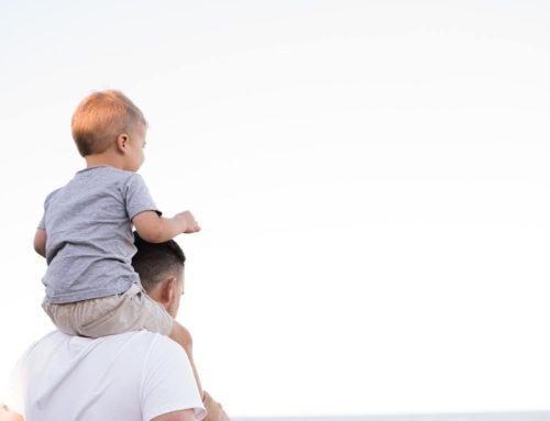 Assegno Unico e universale – la principale misura a sostegno delle famiglie