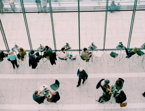 Green Pass obbligatorio al lavoro, le novità – È necessario per la mensa aziendale?